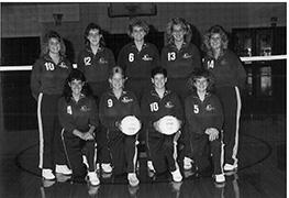 1987 vb