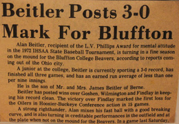 a_beitler_clipping
