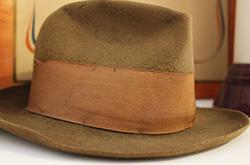 ac-burcky-hat