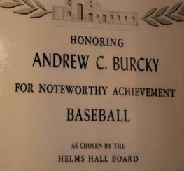 ac-burcky-plaque