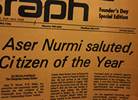 aser_nurmi_clipping