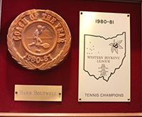barb_boutwell_plaque