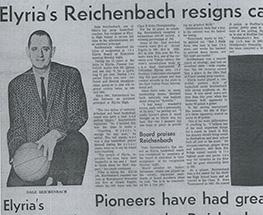 d_reichenbach-1