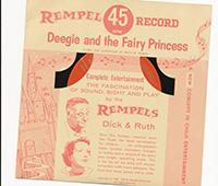 d_rempel_brochure