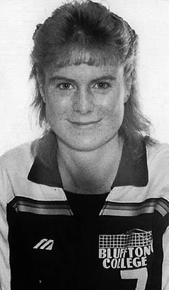 Deb Wagner Hucke