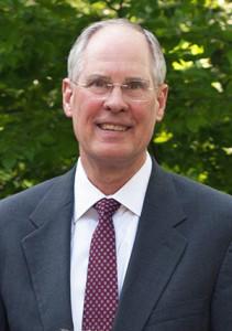 Jim Sommer