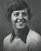 Judy Stutzman Kanagy