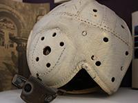l_ramseyer_helmet