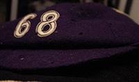 m_froning_hat