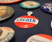 r_locher_buttons