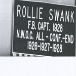 r_swank_sign