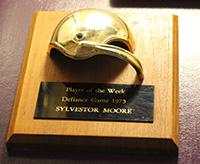s_moore_trophy
