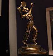 w_burcky_trophy