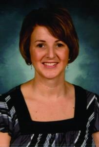 Jennifer Fledderjohann