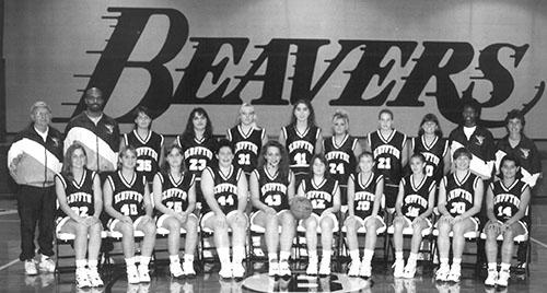 1995-96womenbasketball